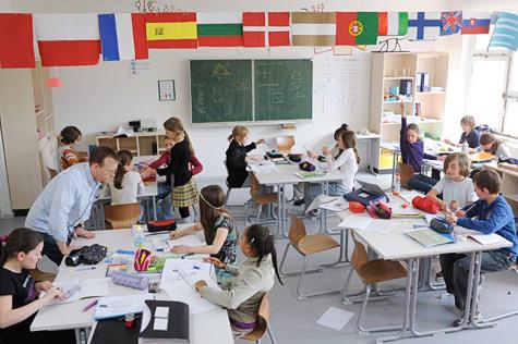 File:BMS classrooms.jpg
